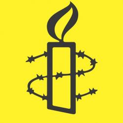 Amnesty – Stormarn